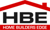Home Builders Edge