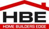 Home Builders Edge
